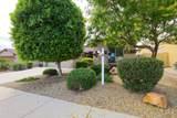 17613 Dahlia Drive - Photo 33