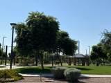 3685 Bluebird Place - Photo 12
