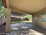 3685 Bluebird Place - Photo 75