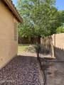3685 Bluebird Place - Photo 79