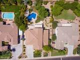470 Alamosa Drive - Photo 56