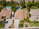 470 Alamosa Drive - Photo 57