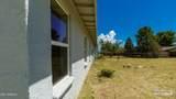 3619 Toltec Court - Photo 22