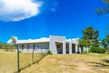 3619 Toltec Court - Photo 4