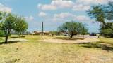 3619 Toltec Court - Photo 8