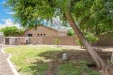 10120 Lakeview Avenue - Photo 41