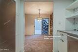 2834 Extension Road - Photo 13