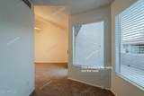 2834 Extension Road - Photo 18