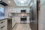 2834 Extension Road - Photo 2