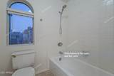2834 Extension Road - Photo 20