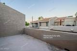 2834 Extension Road - Photo 22