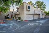 2834 Extension Road - Photo 25