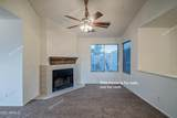 2834 Extension Road - Photo 3