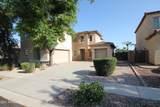 642 Torrey Pines Place - Photo 1