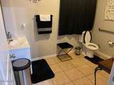 905 Country Club Drive - Photo 15