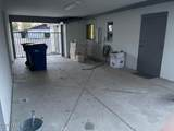 905 Country Club Drive - Photo 21