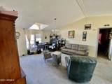 22905 Painted Acres Lane - Photo 12