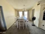 22905 Painted Acres Lane - Photo 13