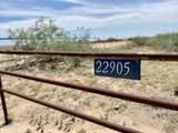 22905 Painted Acres Lane - Photo 4
