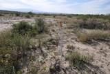 TBD Caballo Trail - Photo 2