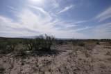 TBD Caballo Trail - Photo 5