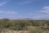 TBD Caballo Trail - Photo 6
