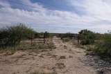 TBD Caballo Trail - Photo 8