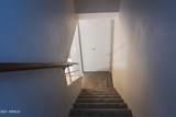 625 Westwood - Photo 16