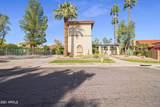 8097 Del Tornasol Drive - Photo 18
