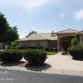 601 San Marcos Drive - Photo 1