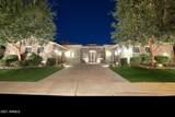 3315 Birchwood Place - Photo 1