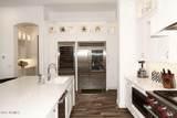 3315 Birchwood Place - Photo 48