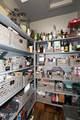 3315 Birchwood Place - Photo 56