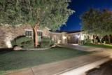 3315 Birchwood Place - Photo 76