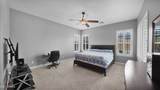 17616 Aster Drive - Photo 17