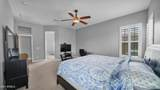17616 Aster Drive - Photo 18