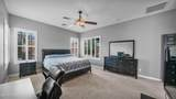 17616 Aster Drive - Photo 19