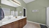 17616 Aster Drive - Photo 20