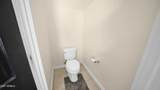 17616 Aster Drive - Photo 22