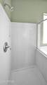 17616 Aster Drive - Photo 24