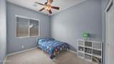 17616 Aster Drive - Photo 27