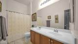 17616 Aster Drive - Photo 28