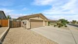 17616 Aster Drive - Photo 3
