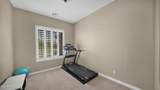 17616 Aster Drive - Photo 30