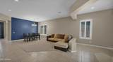 17616 Aster Drive - Photo 5