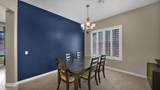17616 Aster Drive - Photo 6