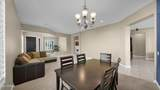 17616 Aster Drive - Photo 8