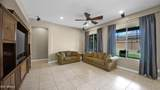 17616 Aster Drive - Photo 9