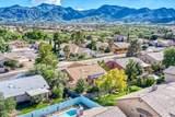2563 Mountain Ridge Drive - Photo 4