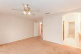 8548 Rockwood Drive - Photo 18